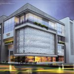 tehran-commercial-center-1